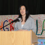 "Education Activist Michelle Rhee is Courageous, but No ""Radical"""