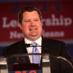 Erick Erickson and Fellow Republicans Wrongly Pit Same-Sex Marriage against Religious Freedom