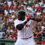 FCC's Leniency on Ortiz's F-word Highlights Ominous Power