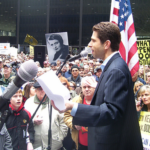 Jonathan Hoenig Calls for Return to Americanism