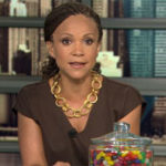 "Melissa Harris-Perry Says Your Kids ""Belong to Whole Communities"""