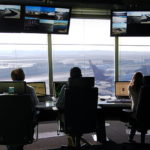 Latest Lesson from the Sequester: It's Time to Privatize Air Traffic Control