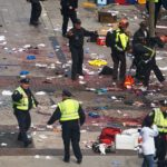 Initial Thoughts on the Boston Marathon Assault