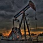 Oil Developers' Innovative Technology Breathes New Life into Legendary Oilfield
