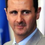 "Assad's ""Moral Obscenity"" Does Not Justify Obscenity of Sacrificial Military Intervention"