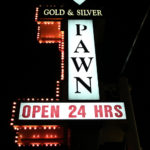 Pawn Stars and the Beauty of Capitalism