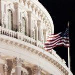 Toward a Shutdown to Celebrate