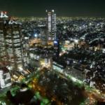 American Frackers May Soon Power Japan, Too