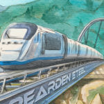 Economics in <em>Atlas Shrugged</em>