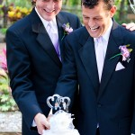 Court Violates Cake Baker's Right Not to Serve Gay Weddings