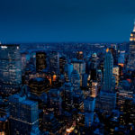A New Era of Skyscrapers in New York City