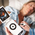 "Portable Ultrasound: ""The Stethoscope of the 21st Century"""