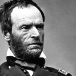 William Tecumseh Sherman and the Moral Impetus for Victory