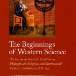 Review: <em>The Beginnings of Western Science</em>, by David C. Lindberg