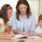 Homeschoolers in Ohio and New Jersey Defeat Rights-Violating Laws
