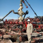 Fracking Fuels Post-2008 U.S. Industrial Recovery; Regulation Strangles EU Competitors