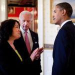 ObamaCare Contraception Mandate Violates Rights of Non-Religious Too