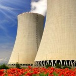 Nuclear Energy: The Safe, Clean, Cost-Effective Alternative