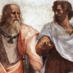 Aristotle Versus Religion