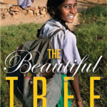 Review: <em>The Beautiful Tree</em>, by James Tooley