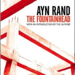 Objectivism vs. Kantianism in <em>The Fountainhead</em>