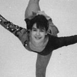 """Olympic Skater Katarina Witt: """"The Most Beautiful Face"""" of a Grotesque System"""
