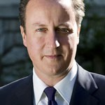 David Cameron Wants to Encourage Natural Gas Production; U.S. Shows the Way