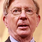 George Will Eviscerates Common Core—But Doesn't See Full Implications of His Remarks