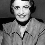 Dave Brat, Ayn Rand, and Purpose in Political Commentary