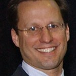 Dave Brat and Ayn Rand on Rights and Government