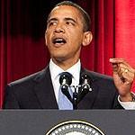 Is ObamaRetire Next?