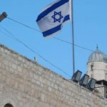 Kudos to Israel for Taking Steps to Defend Its Citizens Against Hamas