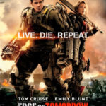 <em>Edge of Tomorrow</em>