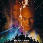 Review: <em>Star Trek: First Contact</em>