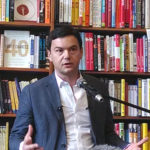 The Banality of a Leftist: Thomas Piketty