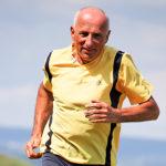 Unlike Ezekiel Emanuel, I Hope Not to Die at 75