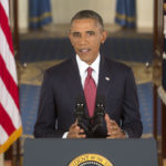 Obama on Islamic State: Pretend Islam Is Not Islam