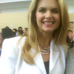 Victoria Osteen, Her Christian Critics, and the Rational Alternative