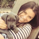 The Pope's Sin and Brittany Maynard's Choice to Die