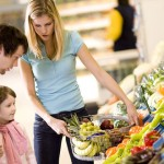 Got Food? Thank the Fossil Fuel Industry