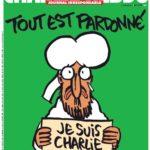 <em>Charlie Hebdo</em>'s Moral Endurance