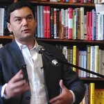 Piketty's Rickety Assault on Capital