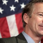 Rand Paul's Presidential Campaign Launch: Good and Bad
