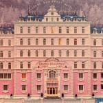 <em>Grand Budapest Hotel</em> Worth a Visit