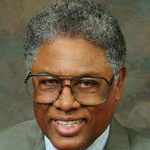"""Thomas Sowell: """"Comparing Obama to Chamberlain is Unfair—to Chamberlain"""""""