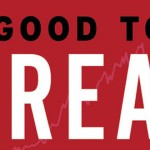 <em>Good to Great</em>, by Jim Collins