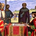 Magna Carta: English Roots of American Liberty
