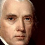 <em>James Madison</em>, by Lynne Cheney