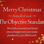 Merry Christmas from TOS