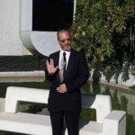 Daniel Kaufman: Life Taken by Jihad